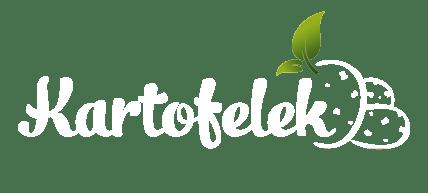 Kartofelek - Grupa Producentów Ziemniaków